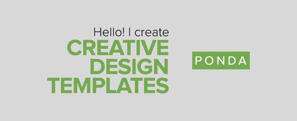 Graphicriver%20ponda%20design