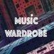 MusicWardrobe