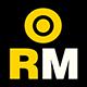 RockfordMedia