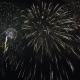 Amazing Firework Pyrotechnic Show