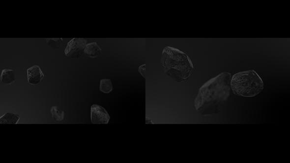 Download Black Rocks nulled download