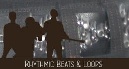 Rhythmic Beats & Loops