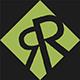 RRat1138
