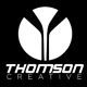 Thomsonx