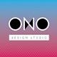 ONOdesign