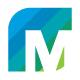 Minimal Logo (Letter M)