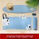 Beach Towel 2 Hero Image Mock-up