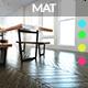 Flooring Texture Wood