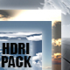 HDRI Pack Sky.5