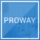 ProWay Plus - Business<hr/> Finance WordPress theme&#8221; height=&#8221;80&#8243; width=&#8221;80&#8243;></a></div><div class=