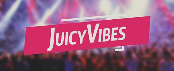 Juicyvibes banner
