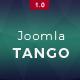 Tango - Joomla Multi-Purpose Landing Page