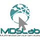 MDS-Lab
