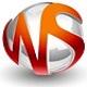web_scholars