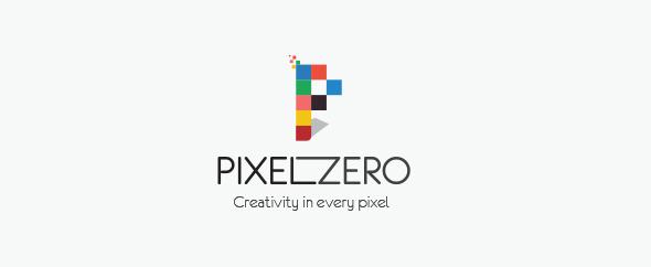 Logo_pxlzero