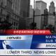 News Lower Third