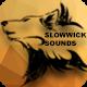 SlowwickSounds