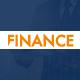 ZT Finance Responsive Business Finance Joomla Template