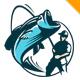 FreshFish Logo