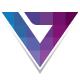 Virtualis Logo