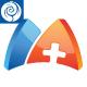 Medi Clinic Logo