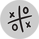 Tic Tac Toe Android Game