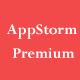 Appstorm_Europe