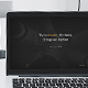 Fusion Business Template