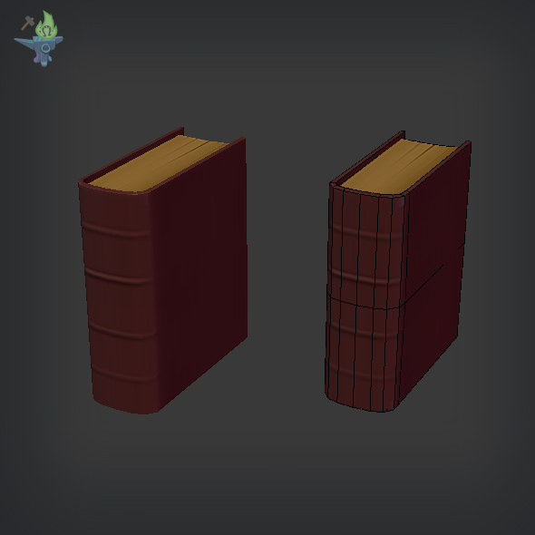 [Image: bookshelf_preview_04.jpg]
