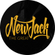 NewJackTheGreat