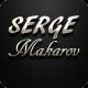 SergeMakarov
