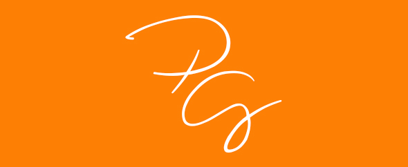 Pg banner