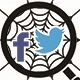 Facebook Twitter Scraper For Business