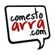 comestoarra-labs