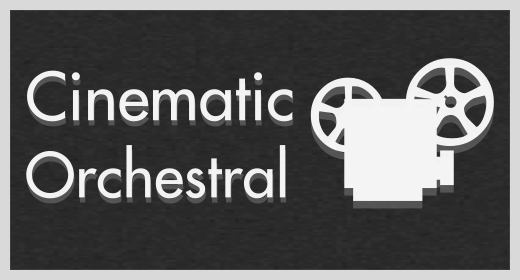 Cinematic & Orchestral