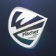 Pikcher