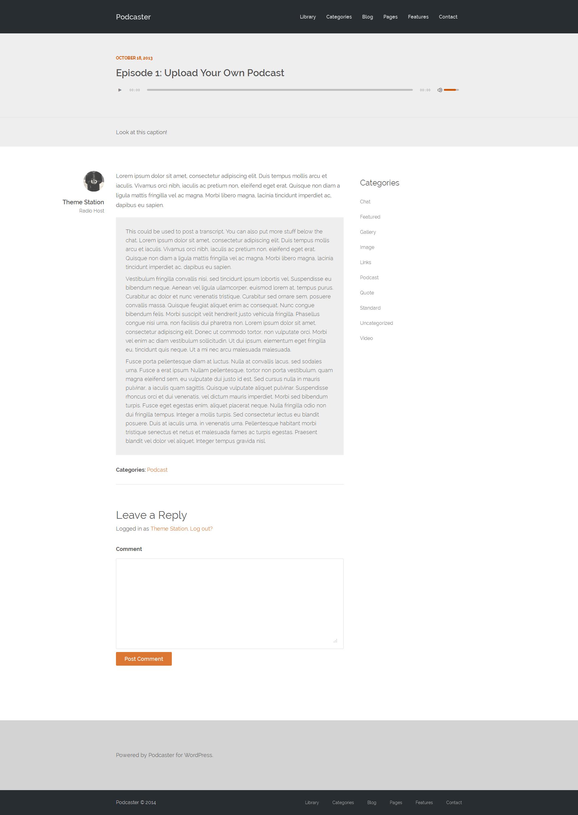 Wunderbar Website Themenvorlagen Ideen - Entry Level Resume Vorlagen ...