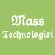 masstechnologist