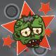 Zombie Smash - Construct 2 (.capx)