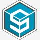 VG Sentech - Responsive Digital Woocommerce Theme