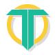 JMS Titan - Responsive Prestashop Theme
