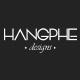 Hangphe