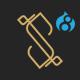 Silvana - Creative Agency Drupal 8 Theme