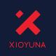 Xioyuna