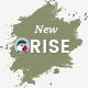Orise Responsive Prestashop Theme