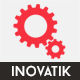InovatikThemes
