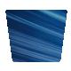 Wave | Grid-based  <hr/> Responsive Portfolio Tumblr Theme&#8221; height=&#8221;80&#8243; width=&#8221;80&#8243;> </a> </div> <div class=