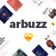 Arbuzz UI Kit