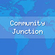 CommunityJunction - BuddyPress Theme