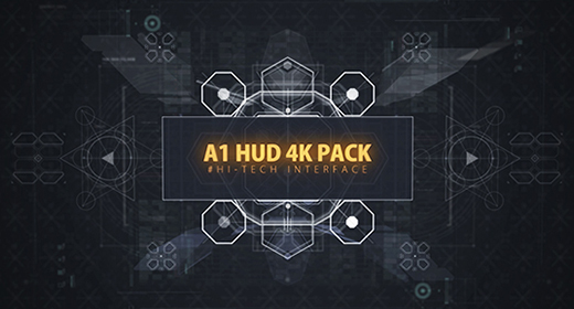 HUD and UI